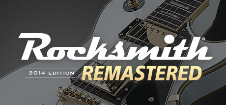Finally! Export / Print Rocksmith and DLC Song Tablature for Use Outside of The Application (Here's How – Windows & Mac)